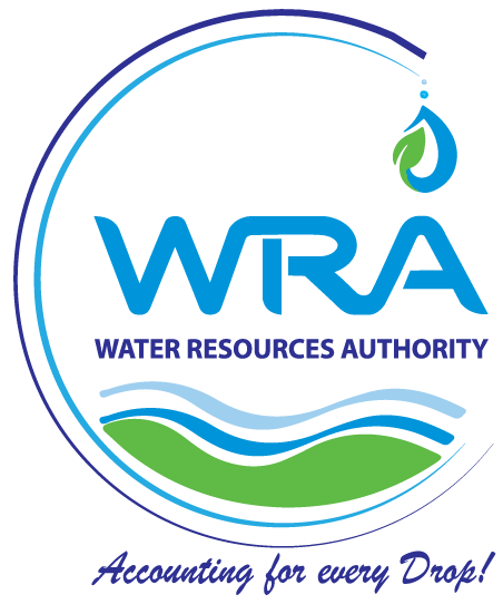 Water Resources Authority (WRA)