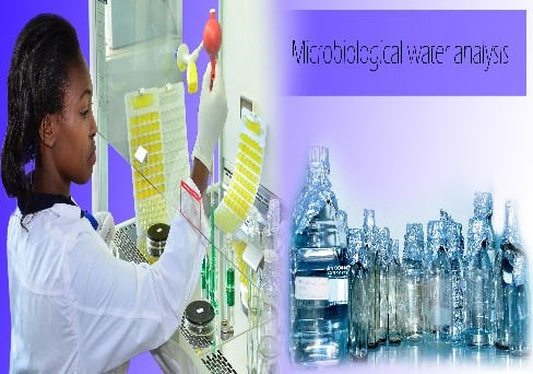Microbiological Water Analysis
